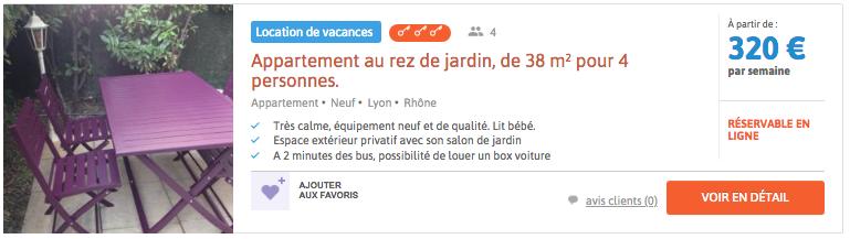 Lyon 3